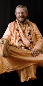 paramadvaiti-swami