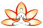 logo-yoga-inbound